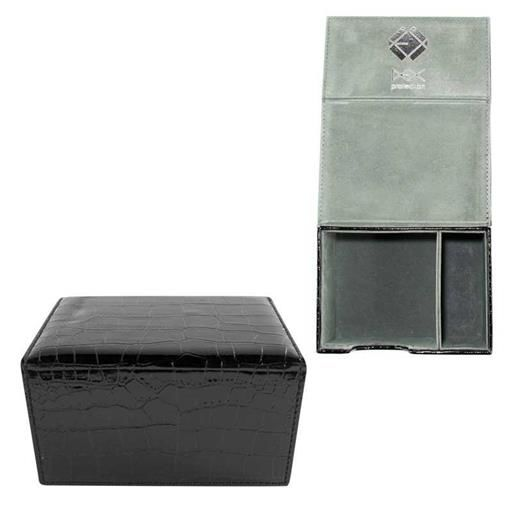 DEX PROTECTION CAJA MAZOS SAFARI LINE MEDIUM 120 COCODRILO