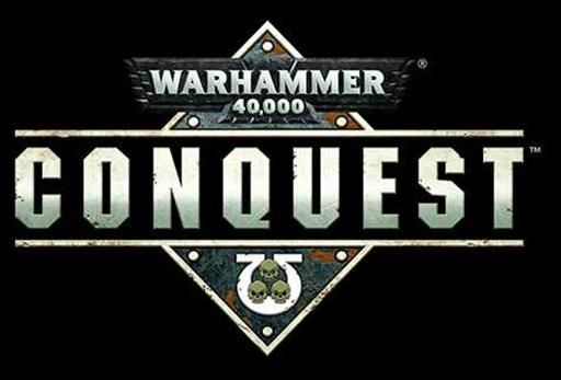 WARHAMMER 40000 CONQUEST COLECCION OFICIAL #007 NULIN OIL &AGRAX EARTHSHADE