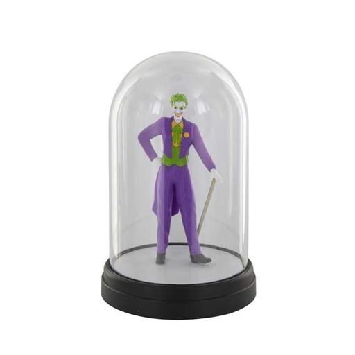 BATMAN LAMPARA 20CM THE JOKER