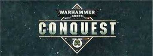WARHAMMER 40000 CONQUEST COLECCION OFICIAL #035. EQUIPO DE CHAPLAIN