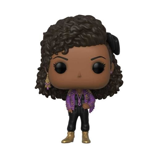BLACK MIRROR FIG 9CM POP KELLY
